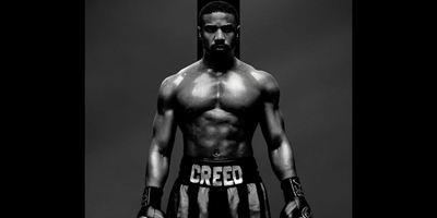 Creed II, Dumbo, I Feel Good... Les photos ciné de la semaine