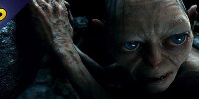 Le Seigneur des anneaux : 5 choses à savoir sur Gollum