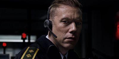 """Gustav Möller : """"D'habitude, le son ajoute au film, dans The Guilty, le son peint le film"""""""