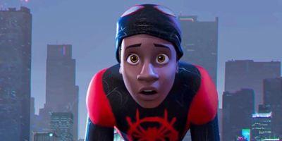"""Comic Con 2018 : """"C'est énorme d'avoir un Spider-Man noir !"""""""