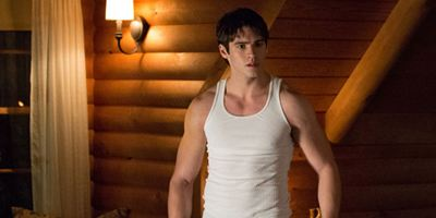 Legacies : Steven R. McQueen y reprendra son rôle de Vampire Diaries