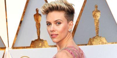 Scarlett Johansson, Angelina Jolie, Jennifer Aniston... Qui sont les 10 actrices les mieux payées en 2018 ?