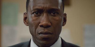 True Detective saison 3 : premier teaser avant le retour de la série en janvier 2019