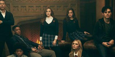 Legacies : découvrez les héros du spin-off de The Originals et de Vampire Diaries sur les premières photos