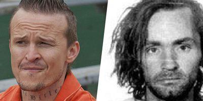 MINDHUNTER : le même acteur jouera Charles Manson dans la série de David Fincher et le film de Tarantino !