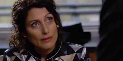 Good Doctor saison 2 : première bande-annonce avec des images de Lisa Edelstein