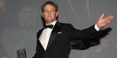 "Deauville 2018 : ""#MeToo est un réveil social"" selon Jason Clarke"