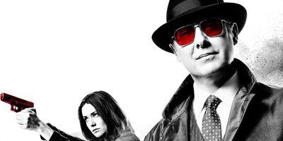 Blacklist : ce qui vous attend dans la saison 5 riche en rebondissements qui débute sur TF1