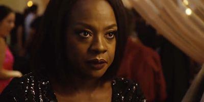 Murder : Le trailer de la saison 5 dévoile un nouveau mystère sanglant