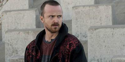 Westworld saison 3: Aaron Paul au casting de la série HBO