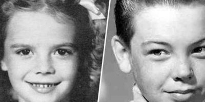 Natalie Wood, River Phoenix, Bobby Driscoll... Ces enfants stars morts tragiquement