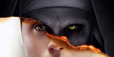 Qui se cache derrière La Nonne de la saga Conjuring ? Focus sur Bonnie Aarons