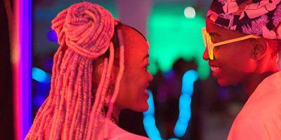 Rafiki : rencontre avec Wanuri Kahiu, réalisatrice du film LGBT censuré au Kenya