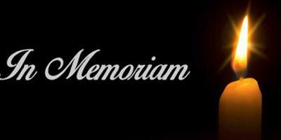 In Memoriam... A qui sont adressées les dédicaces en début ou fin de film et pourquoi ?