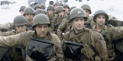 Il y a 20 ans, le soldat Ryan de Spielberg débarquait au cinéma