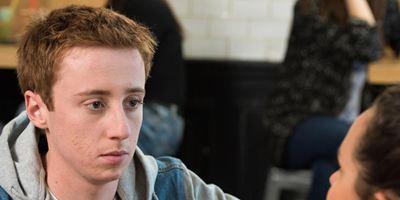 Demain nous appartient : Joaquim Fossi (Dylan) absent de la série durant au moins trois ans ?