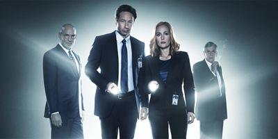 X-Files : pourquoi ça ne fonctionne pas ce revival ?
