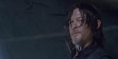 The Walking Dead: un ennemi refait surface dans le teaser du prochain épisode [SPOILERS]