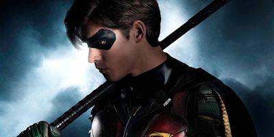 Titans : la série se moque de Deadpool dans le teaser de la saison 1