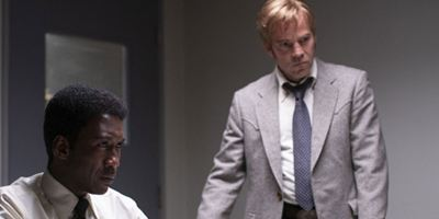 True Detective saison 3 : enfin une date de lancement !