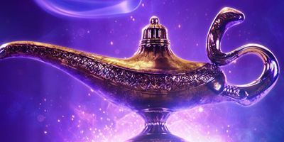 Aladdin, Simetierre, Black Snake... Les photos ciné de la semaine
