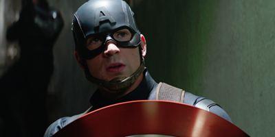 Avengers 4 : Chris Evans revient sur ses déclarations à propos d'un éventuel départ du MCU