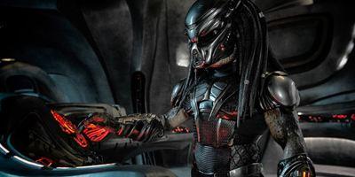 The Predator : saviez-vous que le réalisateur avait été tué dans le premier film de la saga ?