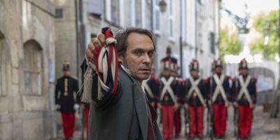 Victor Hugo, Ennemi d'État : une mini-série et un documentaire consacrés au légendaire dramaturge