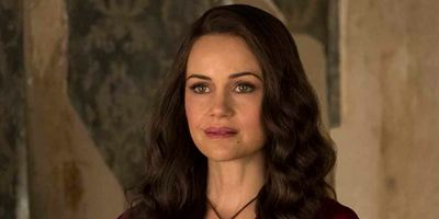 The Haunting of Hill House : une saison 2 est-elle possible ?