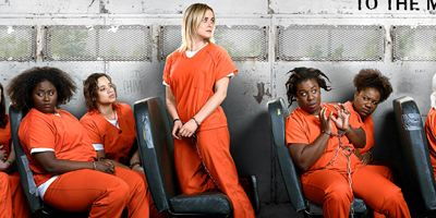 Orange is the new black : la saison 7 sera bien la dernière, annonce Netflix