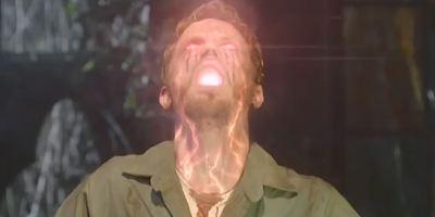 Supernatural saison 14 : le shérif Mills est de retour dans le teaser de l'épisode 3