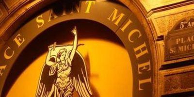 Attentat sur le cinéma l'Espace Saint-Michel à Paris : c'était il y a 30 ans, déjà