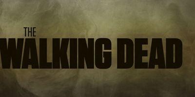 The Walking Dead saison 9 : [SPOILER] en grand danger dans le teaser de l'épisode 5