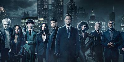 Gotham, The Orville, L'Arme fatale: la FOX dévoile les dates de ses séries pour la mi-saison