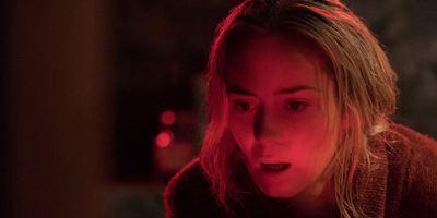 Sans un bruit : Emily Blunt et John Krasinski teasent la suite du thriller horrifique qui a cartonné en salle cet été