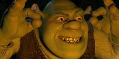 Shrek : un reboot de la saga par le producteur de Moi, moche et méchant