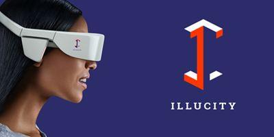 Illucity, un parc d'aventures en réalité virtuelle bientôt à Paris