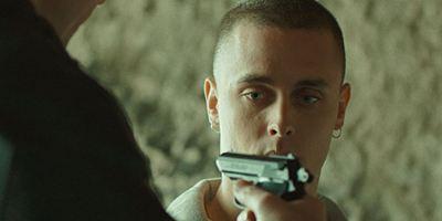 """Frères de sang - Damiano et Fabio D'Innocenzo : """"Notre film n'a rien à voir avec la fascination que procure la criminalité"""""""