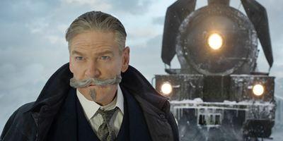 """Ce soir à la télé : on mate """"The One"""" et """"Le Crime de l'Orient-Express"""" de Kenneth Branagh"""