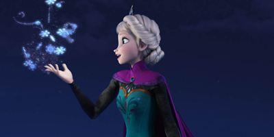 La Reine des neiges 2 : de nouveaux détails dévoilés par la réalisatrice
