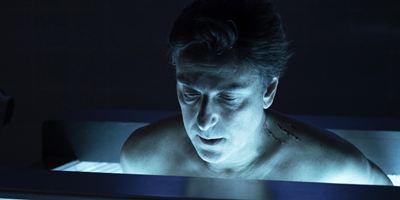 Ad Vitam : que vaut la série d'anticipation d'Arte avec Yvan Attal et Garance Marillier ?