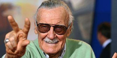 Mort de Stan Lee: les stars des films Marvel rendent hommage à l'icône