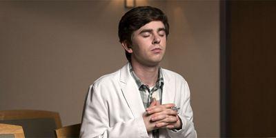 Good Doctor : la suite de la saison 2 bientôt programmée sur TF1 ?