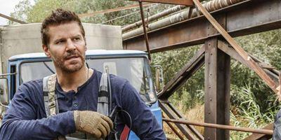 SEAL Team : la série avec David Boreanaz reviendra le vendredi 30 novembre