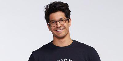 Clem : Vinnie Dargaud (Scènes de ménages) sera de retour en tant que régulier pour la saison 9 sur TF1