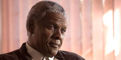 """Ce soir à la télé : on mate """"Mandela : un long chemin vers la liberté"""" et """"L'Obsédé"""""""