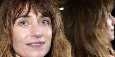 """Dix Pour Cent """"n'est pas une série militante"""" selon sa créatrice Fanny Herrero"""