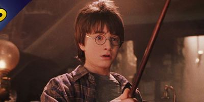 Harry Potter : 5 choses à savoir sur le célèbre sorcier