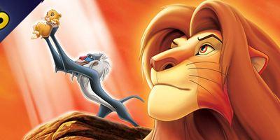 Le Roi Lion : tout ce que vous ne saviez pas sur le classique Disney