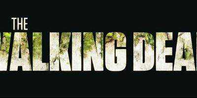 The Walking Dead saison 9 : les personnages en grand danger ! Notre récap du final de mi-saison [SPOILERS]